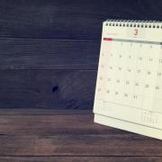 Diagnostic assainissement : quelle durée de validité ?