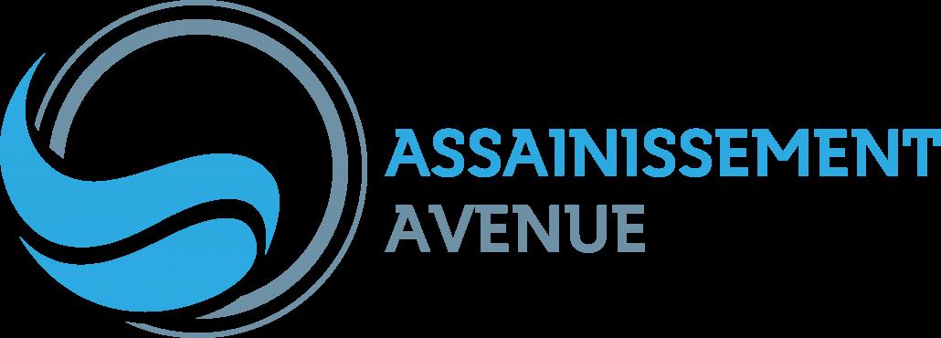 Assainissement Avenue : tout savoir sur l'assainissement individuel