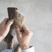 Fosse septique vidange : qui doit payer ?