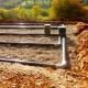 Focus sur l'épandage d'une fosse septique
