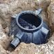installer fosse septique soi même