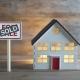 Vente maison assainissement individuel
