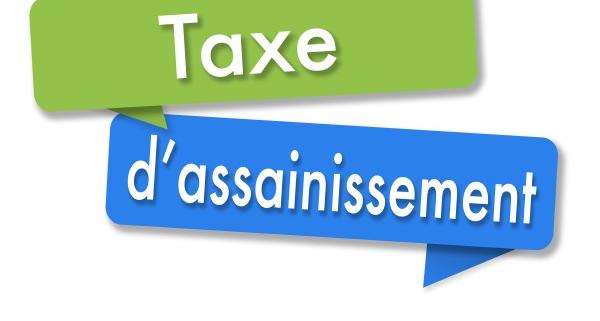 Taxe d'assainissement : le point