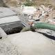 Vidange d'une fosse septique : comment la remettre en marche ?