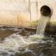 Ce qu'il faut savoir sur les eaux usées