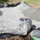 Que faut-il savoir sur l'épandage de fosse septique ?
